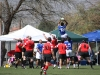 Camelback-Rugby-Vs-Hurricanes-DIII-Playoffs-001
