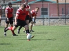 Camelback-Rugby-Vs-Hurricanes-DIII-Playoffs-003