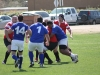 Camelback-Rugby-Vs-Hurricanes-DIII-Playoffs-004