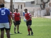 Camelback-Rugby-Vs-Hurricanes-DIII-Playoffs-005