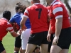 Camelback-Rugby-Vs-Hurricanes-DIII-Playoffs-006
