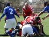 Camelback-Rugby-Vs-Hurricanes-DIII-Playoffs-007