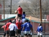 Camelback-Rugby-Vs-Hurricanes-DIII-Playoffs-008