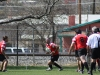 Camelback-Rugby-Vs-Hurricanes-DIII-Playoffs-009