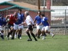 Camelback-Rugby-Vs-Hurricanes-DIII-Playoffs-010