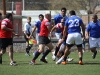 Camelback-Rugby-Vs-Hurricanes-DIII-Playoffs-011