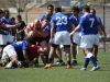 Camelback-Rugby-Vs-Hurricanes-DIII-Playoffs-012