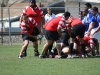 Camelback-Rugby-Vs-Hurricanes-DIII-Playoffs-013