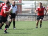 Camelback-Rugby-Vs-Hurricanes-DIII-Playoffs-014