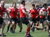Camelback-Rugby-Vs-Hurricanes-DIII-Playoffs-015