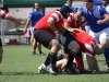 Camelback-Rugby-Vs-Hurricanes-DIII-Playoffs-016
