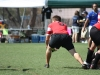 Camelback-Rugby-Vs-Hurricanes-DIII-Playoffs-017
