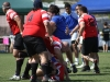 Camelback-Rugby-Vs-Hurricanes-DIII-Playoffs-018