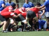 Camelback-Rugby-Vs-Hurricanes-DIII-Playoffs-020