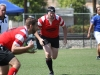 Camelback-Rugby-Vs-Hurricanes-DIII-Playoffs-021