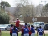 Camelback-Rugby-Vs-Hurricanes-DIII-Playoffs-022