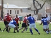Camelback-Rugby-Vs-Hurricanes-DIII-Playoffs-024