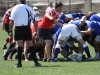 Camelback-Rugby-Vs-Hurricanes-DIII-Playoffs-025