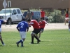 Camelback-Rugby-Vs-Hurricanes-DIII-Playoffs-027