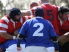 Camelback-Rugby-Vs-Hurricanes-DIII-Playoffs-028