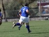 Camelback-Rugby-Vs-Hurricanes-DIII-Playoffs-029