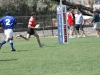 Camelback-Rugby-Vs-Hurricanes-DIII-Playoffs-030