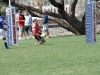 Camelback-Rugby-Vs-Hurricanes-DIII-Playoffs-031