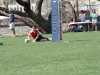 Camelback-Rugby-Vs-Hurricanes-DIII-Playoffs-032
