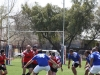 Camelback-Rugby-Vs-Hurricanes-DIII-Playoffs-033