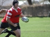 Camelback-Rugby-Vs-Hurricanes-DIII-Playoffs-034