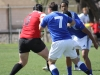 Camelback-Rugby-Vs-Hurricanes-DIII-Playoffs-035