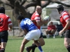 Camelback-Rugby-Vs-Hurricanes-DIII-Playoffs-036