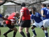 Camelback-Rugby-Vs-Hurricanes-DIII-Playoffs-037
