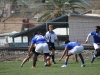 Camelback-Rugby-Vs-Hurricanes-DIII-Playoffs-038