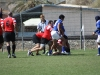 Camelback-Rugby-Vs-Hurricanes-DIII-Playoffs-039