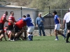Camelback-Rugby-Vs-Hurricanes-DIII-Playoffs-040