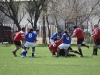 Camelback-Rugby-Vs-Hurricanes-DIII-Playoffs-042