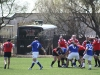 Camelback-Rugby-Vs-Hurricanes-DIII-Playoffs-043