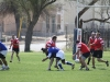 Camelback-Rugby-Vs-Hurricanes-DIII-Playoffs-044
