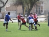 Camelback-Rugby-Vs-Hurricanes-DIII-Playoffs-045