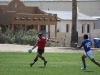 Camelback-Rugby-Vs-Hurricanes-DIII-Playoffs-046
