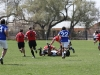 Camelback-Rugby-Vs-Hurricanes-DIII-Playoffs-047
