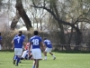 Camelback-Rugby-Vs-Hurricanes-DIII-Playoffs-049