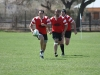 Camelback-Rugby-Vs-Hurricanes-DIII-Playoffs-050