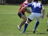 Camelback-Rugby-Vs-Hurricanes-DIII-Playoffs-051