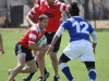 Camelback-Rugby-Vs-Hurricanes-DIII-Playoffs-052