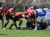 Camelback-Rugby-Vs-Hurricanes-DIII-Playoffs-054