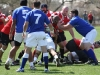 Camelback-Rugby-Vs-Hurricanes-DIII-Playoffs-055