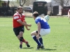 Camelback-Rugby-Vs-Hurricanes-DIII-Playoffs-056
