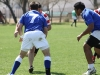 Camelback-Rugby-Vs-Hurricanes-DIII-Playoffs-057